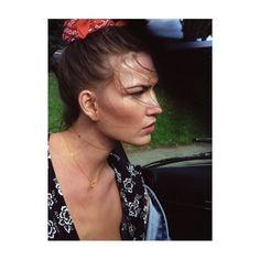 hair and makeup by jessica diez #oneninetynine_jessicadiez  #campaign #fashion #hairandmakeup