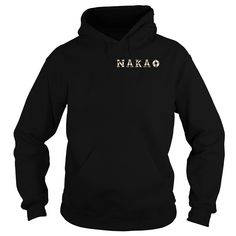 My Name NAKAO #gift #ideas #Popular #Everything #Videos #Shop #Animals #pets #Architecture #Art #Cars #motorcycles #Celebrities #DIY #crafts #Design #Education #Entertainment #Food #drink #Gardening #Geek #Hair #beauty #Health #fitness #History #Holidays #events #Home decor #Humor #Illustrations #posters #Kids #parenting #Men #Outdoors #Photography #Products #Quotes #Science #nature #Sports #Tattoos #Technology #Travel #Weddings #Women