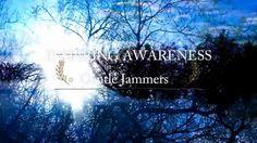 Inspiring Awareness
