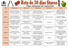 Wonderful Healthy Living And The Diet Tips Ideas. Ingenious Healthy Living And The Diet Tips Ideas. Healthy Menu, Healthy Tips, Diet Tips, Diet Recipes, Fitness Diet, Health Fitness, Menu Dieta, Diet Menu, Diet Plans To Lose Weight