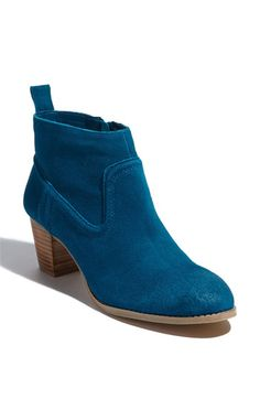 DV by Dolce Vita 'Jamison' Boot available at #Nordstrom