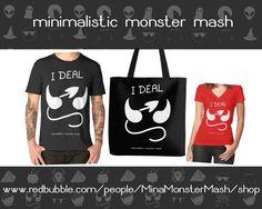 #horror  #classichorror #gothic #goth, #halloween #scary #spooky #monster #monsters #popculture #creepy #morbid #dark #cute #creatures #minimalism #black&white   #minimalisticmonstermash #demon #demons #devil #devils #satan #lucifer #deal #deals #dealwiththedevil #dealing #tail #horns  #devilhorns #devil´shorns #soul #sellyoursoul #hell #satanism Scary, Creepy, Best Horror Movies, Deal With The Devil, Best Horrors, Monster S, Satan, Demons, Horns