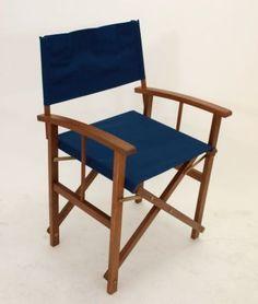 Gartenstuhl 2er Set /Eukalyptus/blau Jetzt Bestellen Unter:  Https://moebel.ladendirekt.de/garten/gartenmoebel/gartenstuehle/?uidu003dac5c4a55 4049 593f 8039   ...