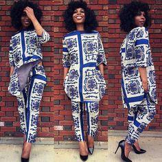 These babies can be worn all year 'round #MIDGETgiraffe #blackgirlmagic