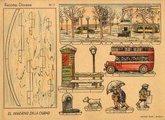 roma-ed-nc2ba2-recortes-diorama-el-invierno-en-la-ciudad-barcelona-ca-1950.jpg 1.326×963 pixels