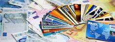 Gestionar el dinero para tu viaje