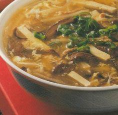 Chiang Mai Noodle Soup | Spicy Soup | Pinterest | Chiang Mai, Noodle ...