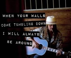 Love me some kid rock! Kid Rock Quotes, Song Quotes, Life Quotes, Music Love, Music Is Life, My Music, Sing To Me, Me Me Me Song, Kid Rock Lyrics