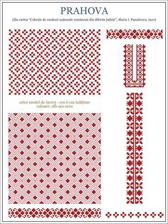 Explore vld cld's photos on Photobucket. Ethnic Patterns, Beading Patterns, Knitting Patterns, Embroidery Motifs, Learn Embroidery, Embroidery Ideas, Baby Tattoos, Couture Sewing, Cross Stitching