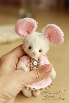 So adorable!!!!