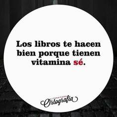 Libros #polvosdefuego
