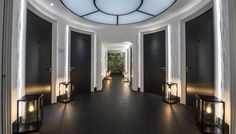 The anticipated Spa Metropole by Givenchy has opened its opulent doors in Monte-Carlo…