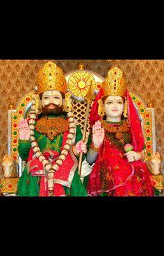 Baba Ramdev, Lord Ganesha Paintings, Photo Background Images Hd, Lakshmi Images, Baba Image, Wallpaper Gallery, Grey Wallpaper, Radha Krishna Wallpaper, Shree Krishna