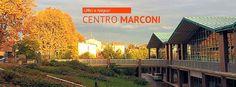 Centro Marconi Faenza - negozi e uffici