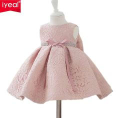 7ec1b641f 44 Best Baby Girls Christening Gowns and Dresses images