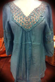 M.J. Designer Top only $38.00!  Happy Luxe!  www.luxecouturefashion.com