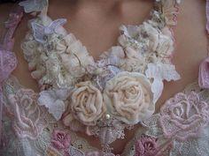 detalles lindos ....flores