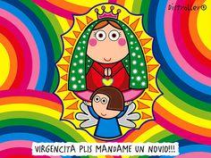 Imagen de http://imagenesdelavirgendeguadalupe.com/wp-content/uploads/2013/11/caricaturas-de-la-virgen-de-guadalupe-3.jpg.