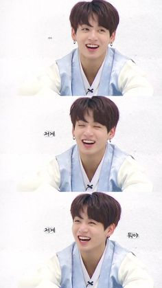180213 || Run #BTS ! 2018 - EP.40 | #JUNGKOOK