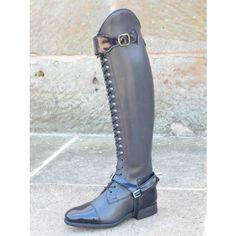 Horsealot fashion, 90425 followers. Découvrez toutes les tendances et modes équestres sur Horsealot Fashion ! Discover all the equestrian fashion and trends on Horsealot Fashion !
