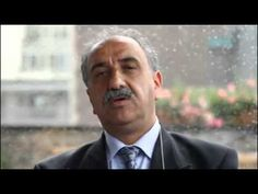 General interview in 2011 with Mehran Tavakoli KESHE by Bert Corsius about the Keshe Foundation, plasma technology and several fields of applications. 2 Week Diet, Hopes And Dreams, Alternative Energy, Documentaries, The Cure, Foundation, Interview, Take That, Science