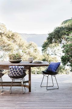outdoortable-HPALM-J