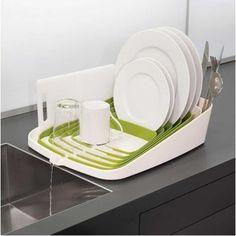 72 best dish drying rack images dish racks kitchen ideas plate racks rh pinterest com
