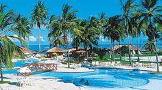 Hotel de Alagoas está entre melhores all-inclusive do mundo | Exame.com