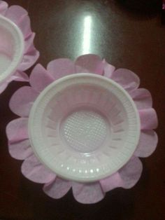 Ballerina Birthday, Birthday Diy, Birthday Ideas, Plates, Tableware, Party Ideas, Ideas Party, Baby Dolls, Meet