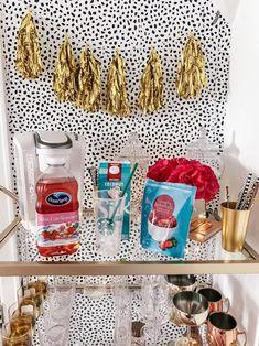 Ham stew with white wine - Healthy Food Mom Starbucks Pink Drink Recipe, Pink Drink Recipes, Healthy Starbucks Drinks, Pink Starbucks, Pink Drinks, Fancy Drinks, Starbucks Hacks, Starbucks Secret Menu, Starbucks Recipes
