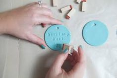 Image result for ombre clay