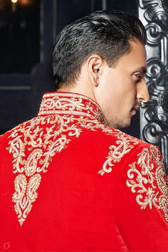 Wedding Sherwani Mens Suits Wedding Dresses for Men Kurtas & Jodpuri Suits, London, UK