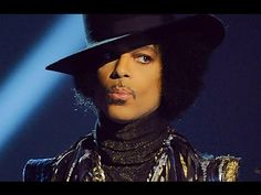 Prince's Shadiest/Divo Moments (Part 2) - YouTube