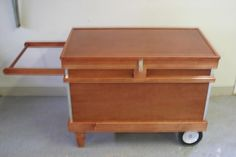 Something different-Tack trunk-134_3449_2.jpg
