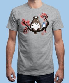 """""""Traditional"""" is today's £8/€10/$12 tee for 24 hours only on www.Qwertee.com Pin this for a chance to win a FREE TEE this weekend. Follow us on pinterest.com/qwertee for a second! Thanks:)"""
