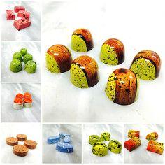 St Regis Bal Harbour Bonbons!!