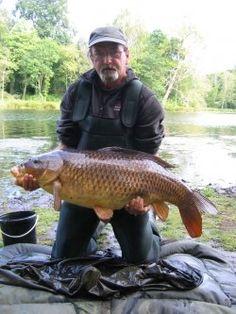 Carp Fishing | Tips And Tricks