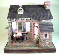 http://www.eifel-minis.de/html/rose_cottage.html