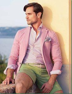 en colores tenies.. super cool!!