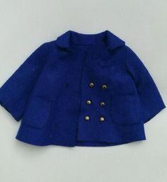 Cappotto Furga Alta Moda   Giocattoli e modellismo, Bambole e accessori, Bambolotti e accessori   eBay!
