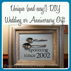 Anniversary Wedding or Valentines Day art project . Anniversary Wedding or Valentines Day art project Do It Yourself Wedding, Do It Yourself Home, Cute Gifts, Diy Gifts, Funny Gifts, Art Projects, Projects To Try, Diy Projects For Couples, Crafty Projects