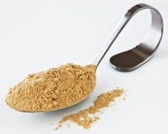 Maca Experience: Read Real Opinions about Superfood!, Maca Expertise: Learn Actual Opinions about Superfood! Maca Expertise: Learn Actual Opinions about Superfood! Maca Pulver, Workout Diet Plan, Organic Superfoods, Raw Food Recipes, Fitness Diet, Benefit, Healthy Living, Nutrition, Vegan