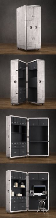 via Timothy Oulton's Outstanding Modern-Day Antiques (http://www.core77.com/blog/furniture_design/timothy_oultons_outstanding_modern-day_antiques_22068.asp)