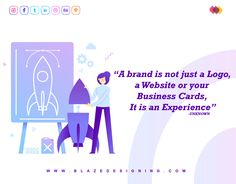 Branding – is about positioning the brand to fill a need, meet expectations, build trust and develop relationships. It's about keeping your promise differentiated, relevant, compelling and true. www.blazedesigning.com . . . . #blazedesigning #digitalillustration #digitalmarketingtips #digitalmarketingexpert #digitalmarketingagency #designer #graphicdesign #graphicdesigner #digitalmarketer #illustratorsoninstagram #illustrator #adobephotoshop #adobesoftwares #adobedesign #adobeillustratordraw You Promised, Illustrators On Instagram, Digital Illustration, Digital Marketing, Fill, Trust, Relationships, Branding, Meet