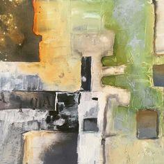 Avenue Contemporary Art, Abstract, Artwork, Summary, Work Of Art, Auguste Rodin Artwork, Artworks, Illustrators, Modern Art