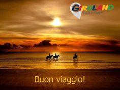 Scopri Giruland e vivi con noi le emozioni dei viaggi! #giruland #diariodiviaggio #travel