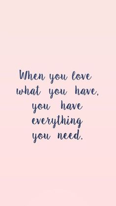 Whether you're having a bad day or just need a little motivation, here are some of the best inspirational life quotes to live by each day. Great Quotes, Quotes To Live By, Wisdom Quotes, Inspiring Quotes, Top Quotes, Popular Quotes And Sayings, Pink Quotes, Spread Love Quotes, Inspirational Quotes For Moms