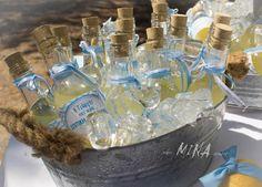 Βάπτιση στην Αίγινα Barware, Blog, Blogging, Tumbler