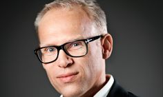 Food-direktør Jens Visholm gør status et halvt år efter lanceringen af Coop & Co-strategien. Der er kommet nye varer på hylderne, og yderligere partnerskaber er i støbeskeen. - Author: JØRGEN RUDBECK
