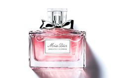 ディオール(Dior)の人気フレグランス「ミス ディオール」から、新作「ミス ディオール アブソリュートリー…